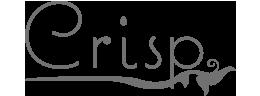 CRISP [クリスプ]